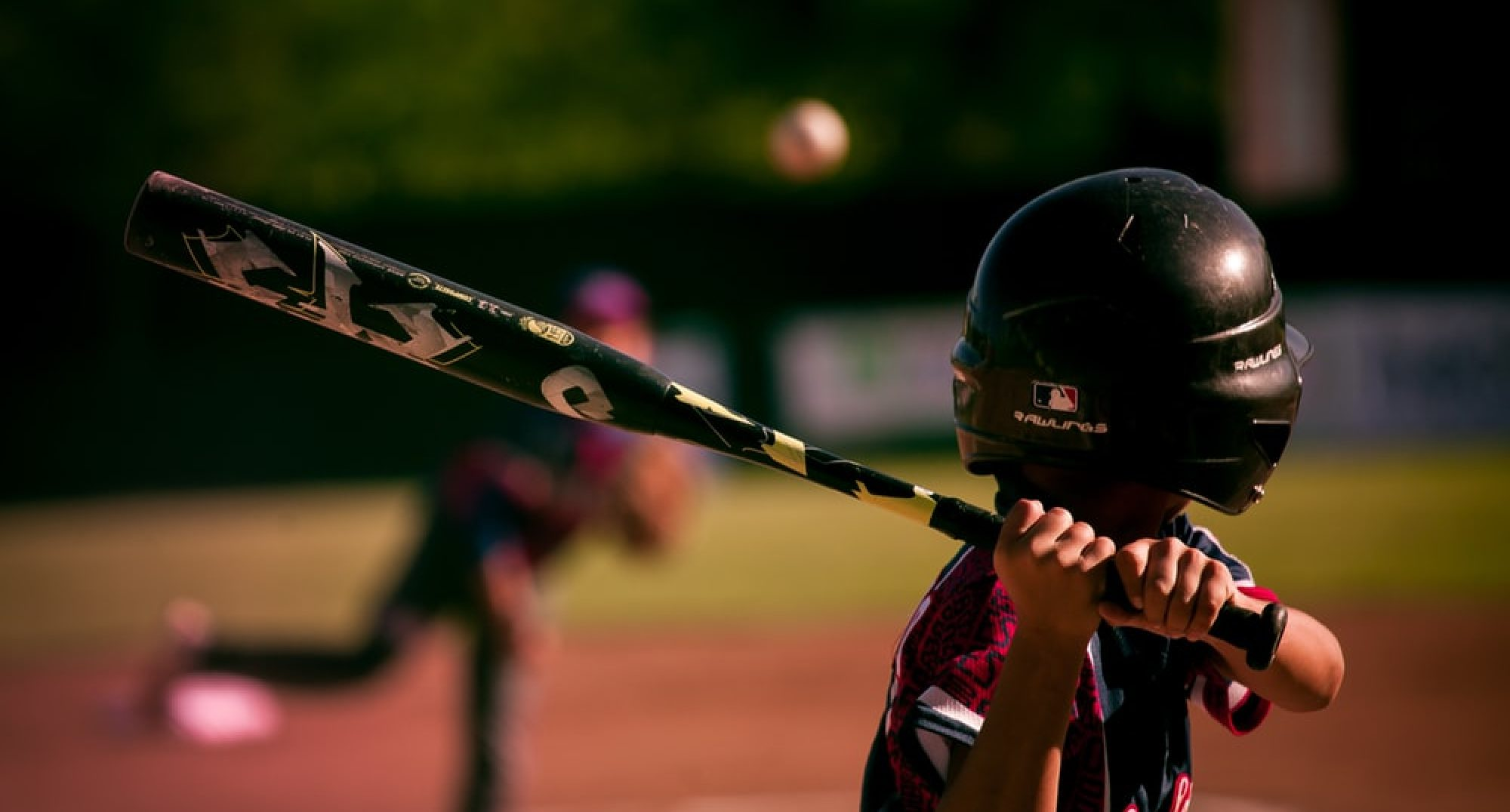 comite 35 baseball softball